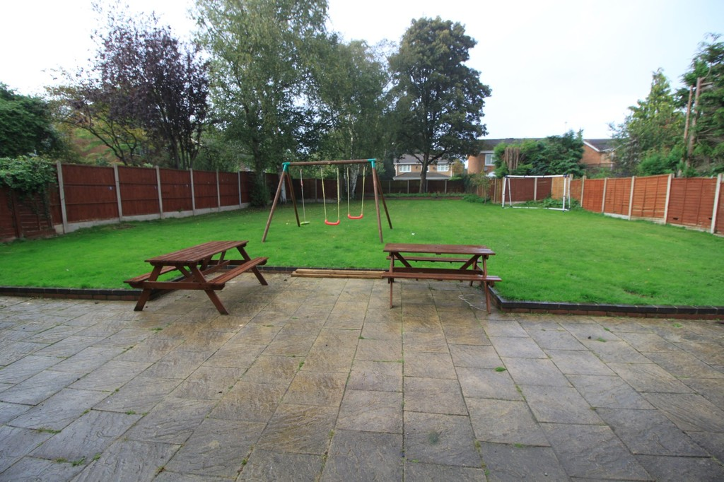 Image 16/16 of property Astonbury, Edgbaston, B15 3QB