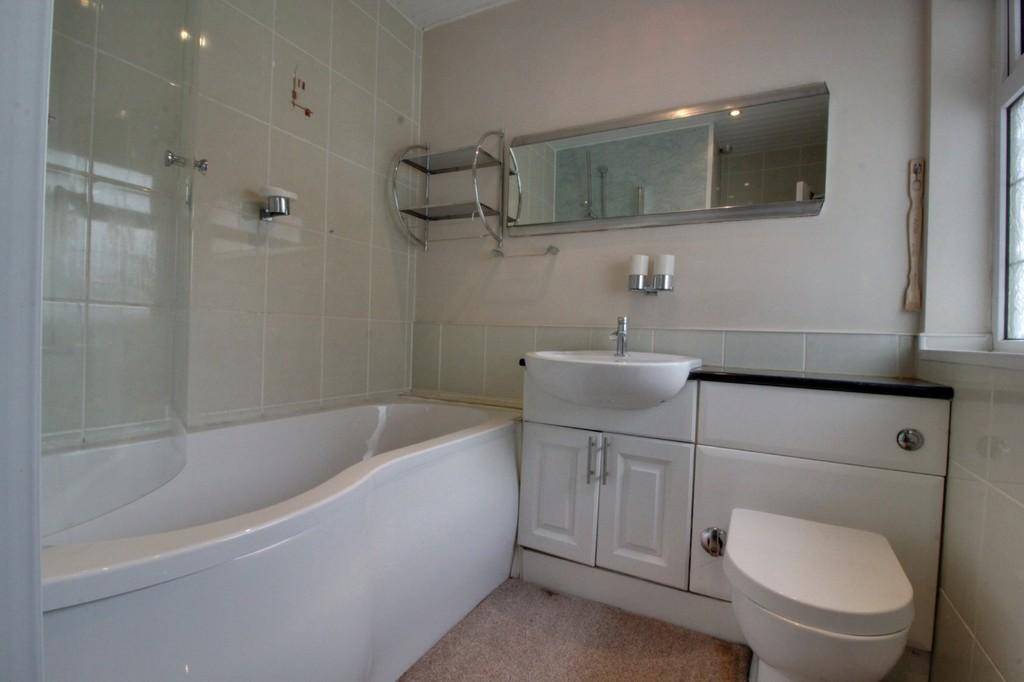 Image 12/16 of property Astonbury, Edgbaston, B15 3QB