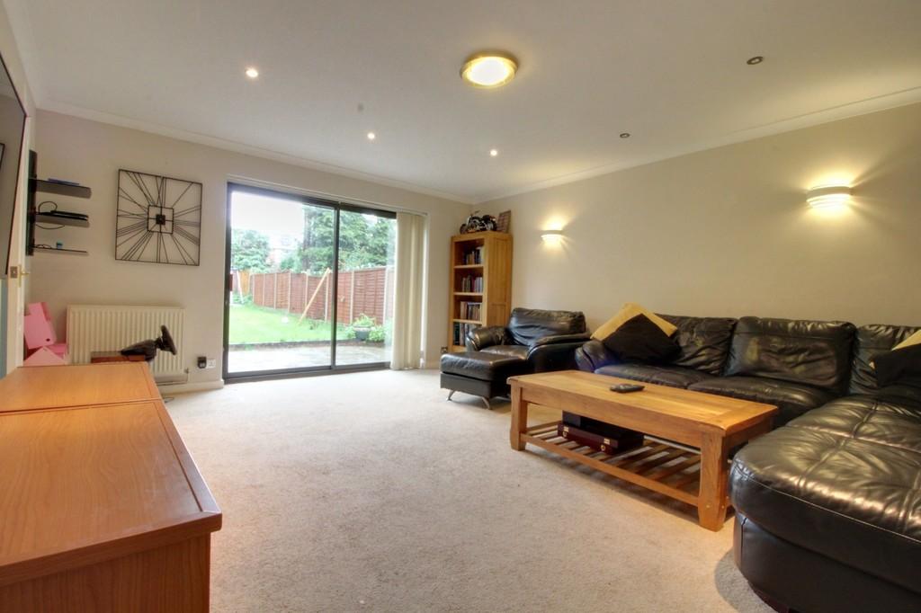 Image 3/16 of property Astonbury, Edgbaston, B15 3QB