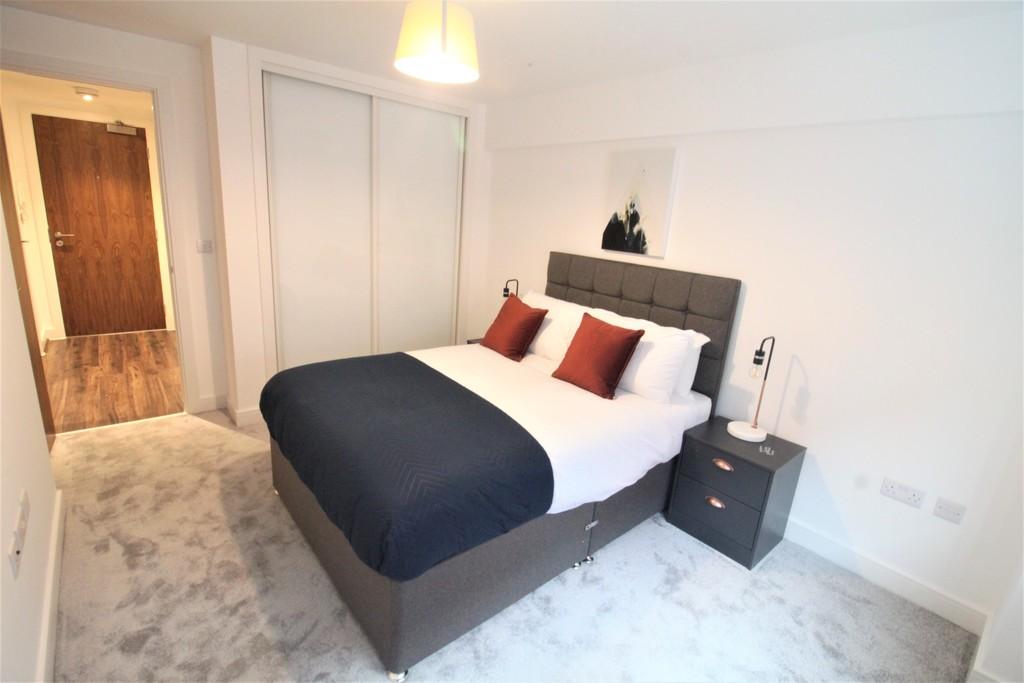 Image 6/7 of property Dayus House, Tenby Street, Birmingham, B1 3BS