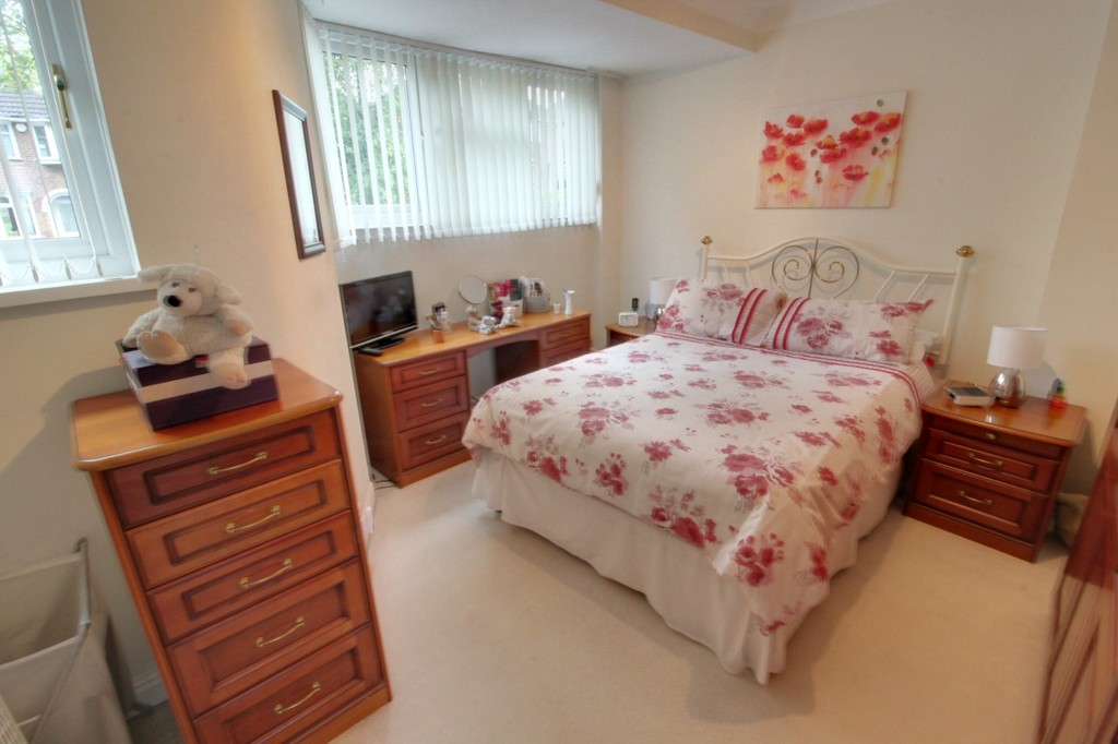 Image 4/9 of property Falconhurst Road, Selly Oak, B29 6SD