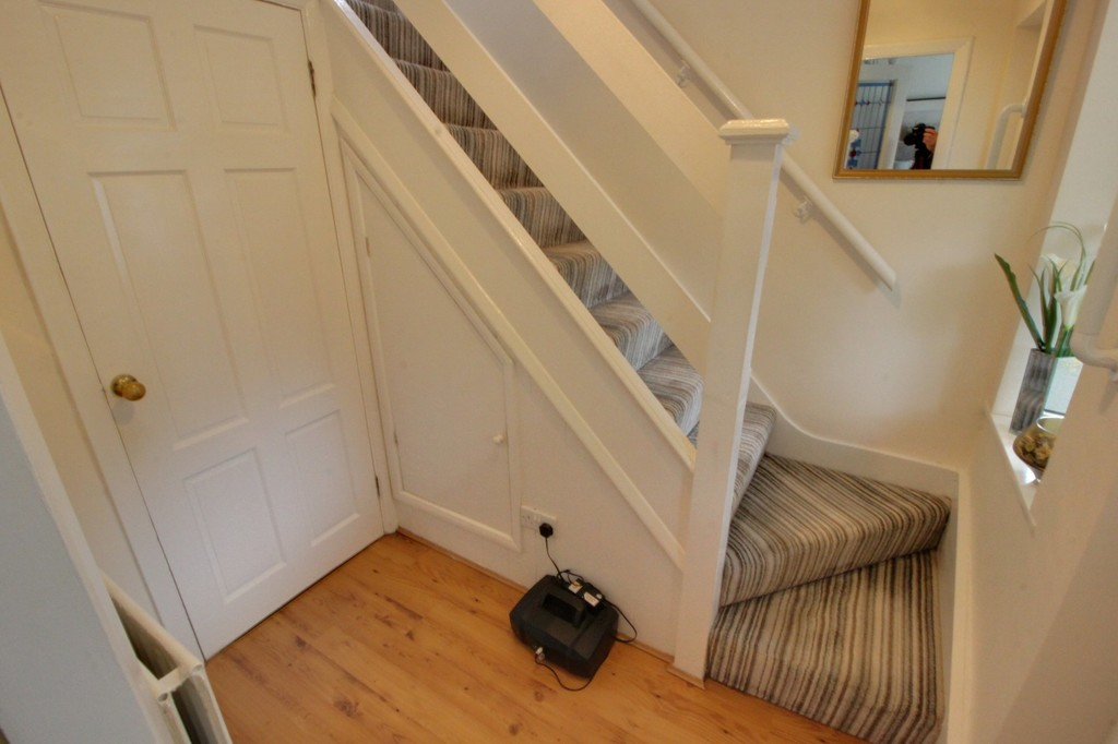 Image 7/9 of property Falconhurst Road, Selly Oak, B29 6SD