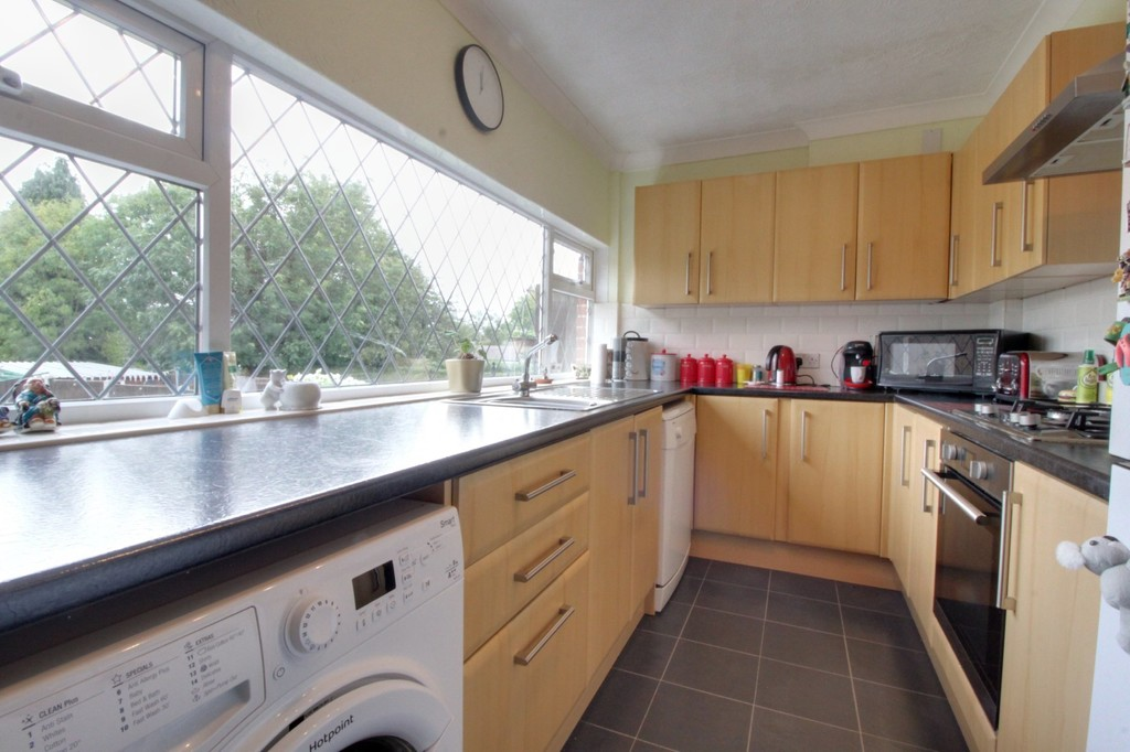 Image 3/9 of property Falconhurst Road, Selly Oak, B29 6SD