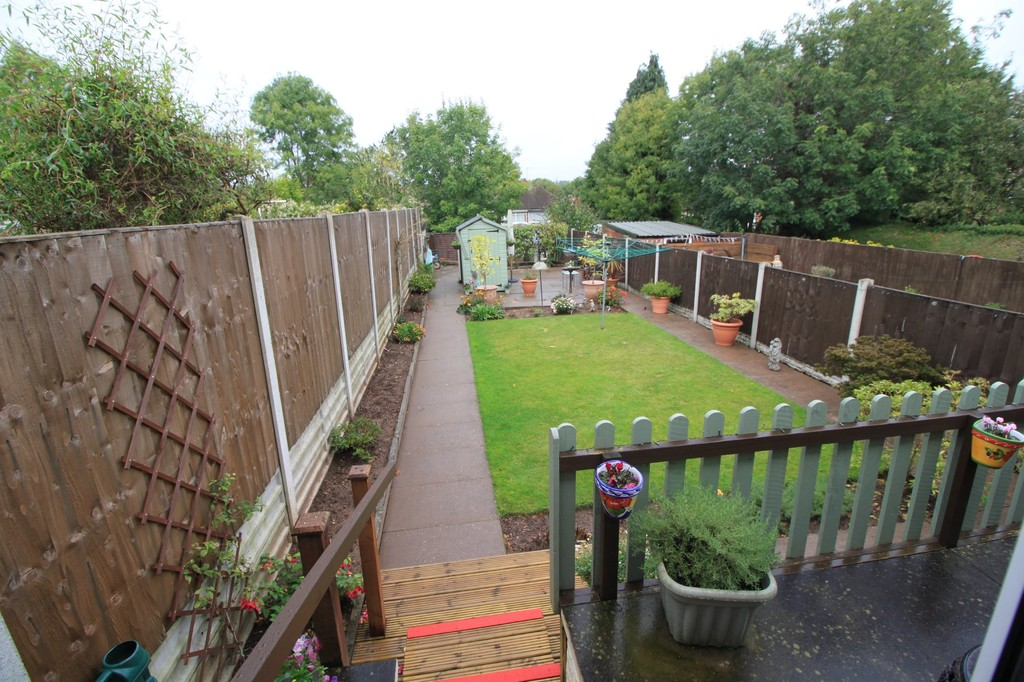 Image 9/9 of property Falconhurst Road, Selly Oak, B29 6SD