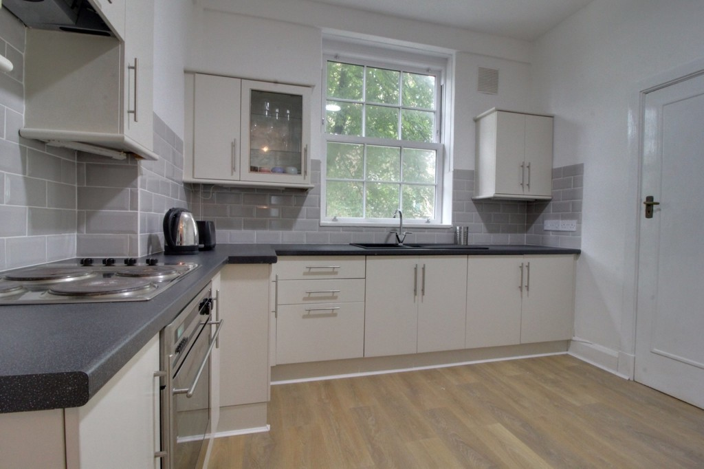 Image 7/9 of property Kenilworth Court Hagley Road