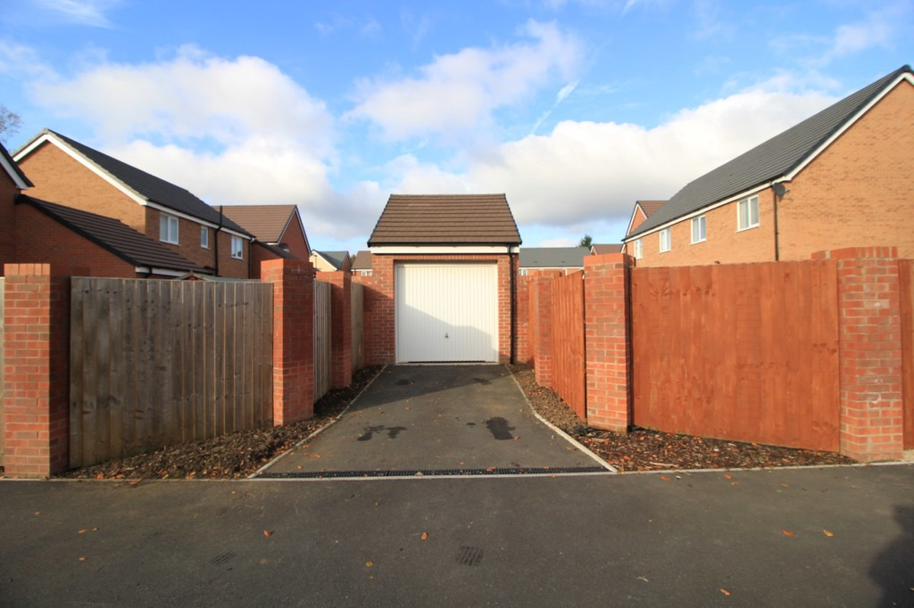 Image 18/18 of property Ansell Way, Harborne, B32 2AU
