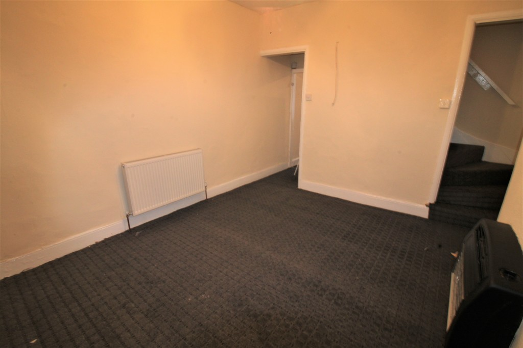 Image 3/9 of property Harmer Street, Birmingham, B18 7RT