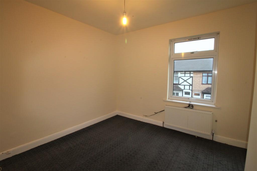 Image 6/9 of property Harmer Street, Birmingham, B18 7RT
