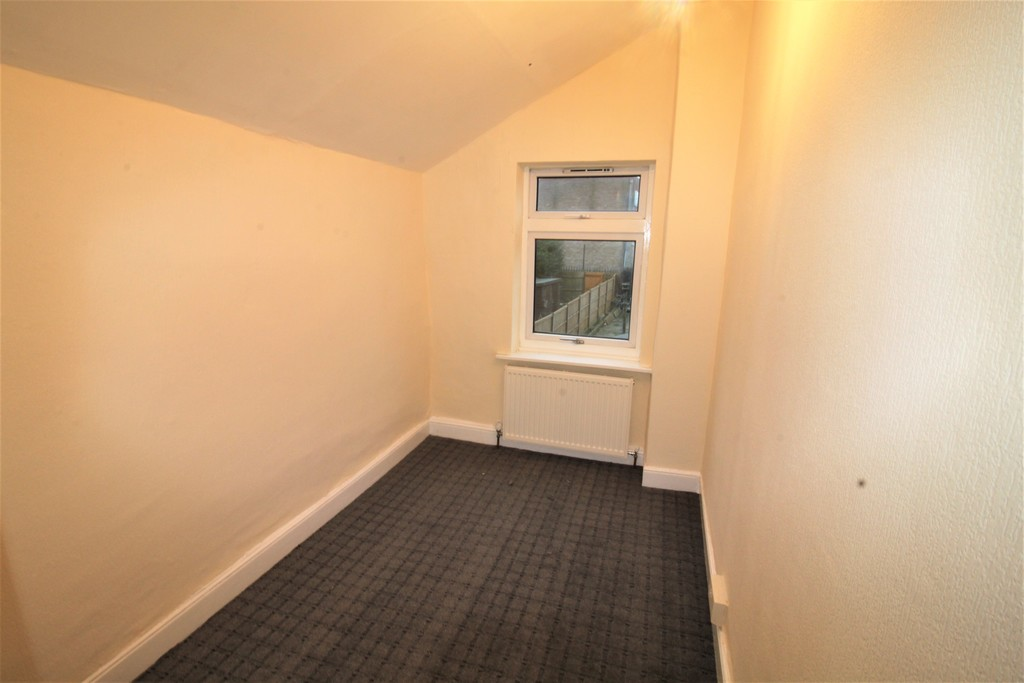 Image 7/9 of property Harmer Street, Birmingham, B18 7RT