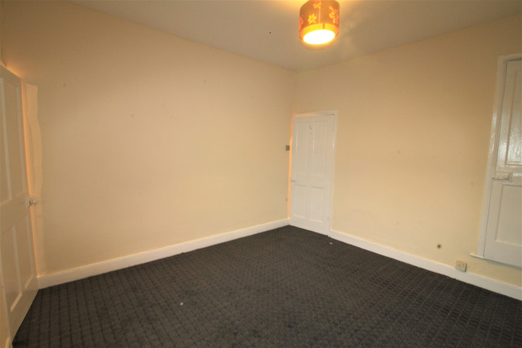 Image 8/9 of property Harmer Street, Birmingham, B18 7RT