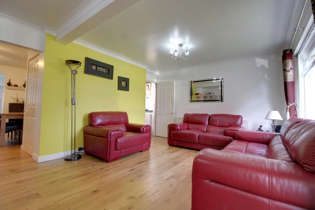 Image 4/13 of property Chancellors Close, Edgbaston, B15 3UL