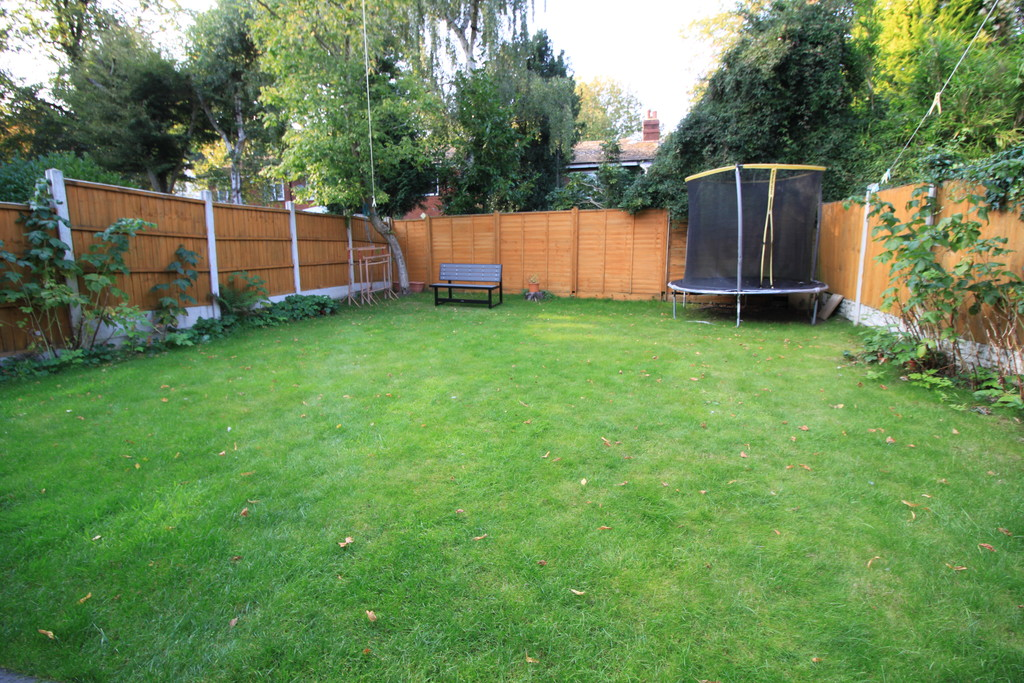 Image 13/13 of property Chancellors Close, Edgbaston, B15 3UL