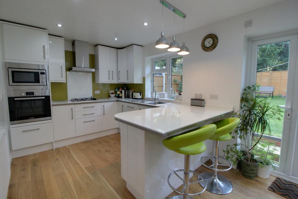 Image 3/13 of property Chancellors Close, Edgbaston, B15 3UL
