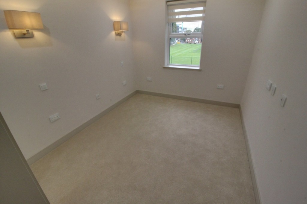 Image 9/12 of property 110 Edgbaston Road, Birmingham, B12 9QA
