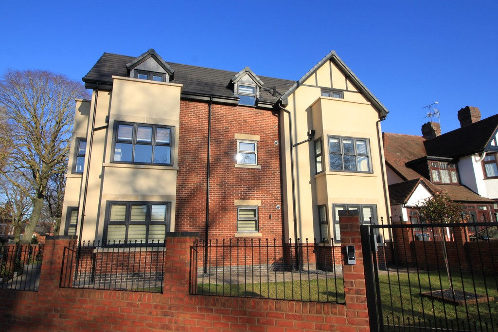 Image 11/12 of property 110 Edgbaston Road, Birmingham, B12 9QA