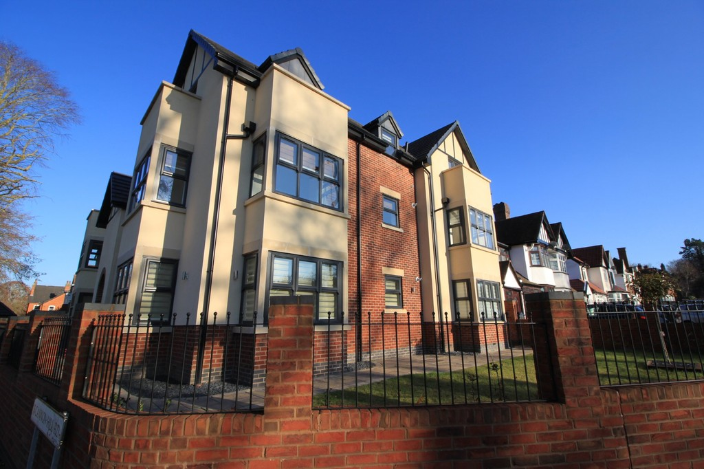 Image 5/12 of property 110 Edgbaston Road, Birmingham, B12 9QA
