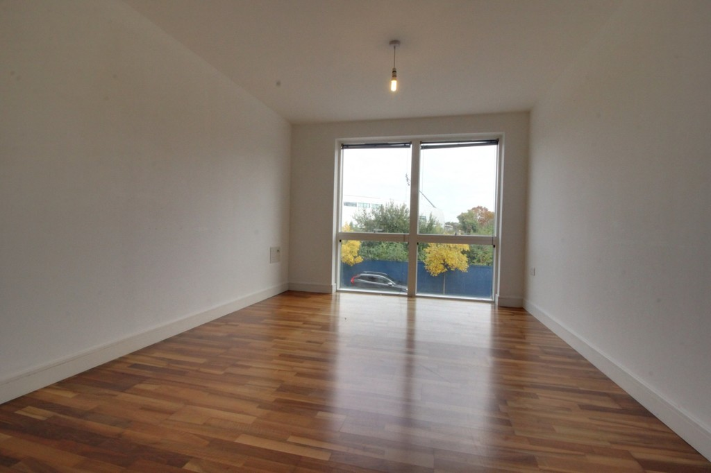 Image 1/10 of property Hemisphere, The Boulevard, Edgbaston, B5 7SU