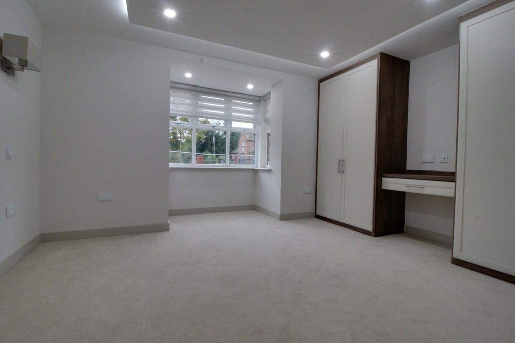 Image 6/10 of property The Willows 110 Edgbaston Road