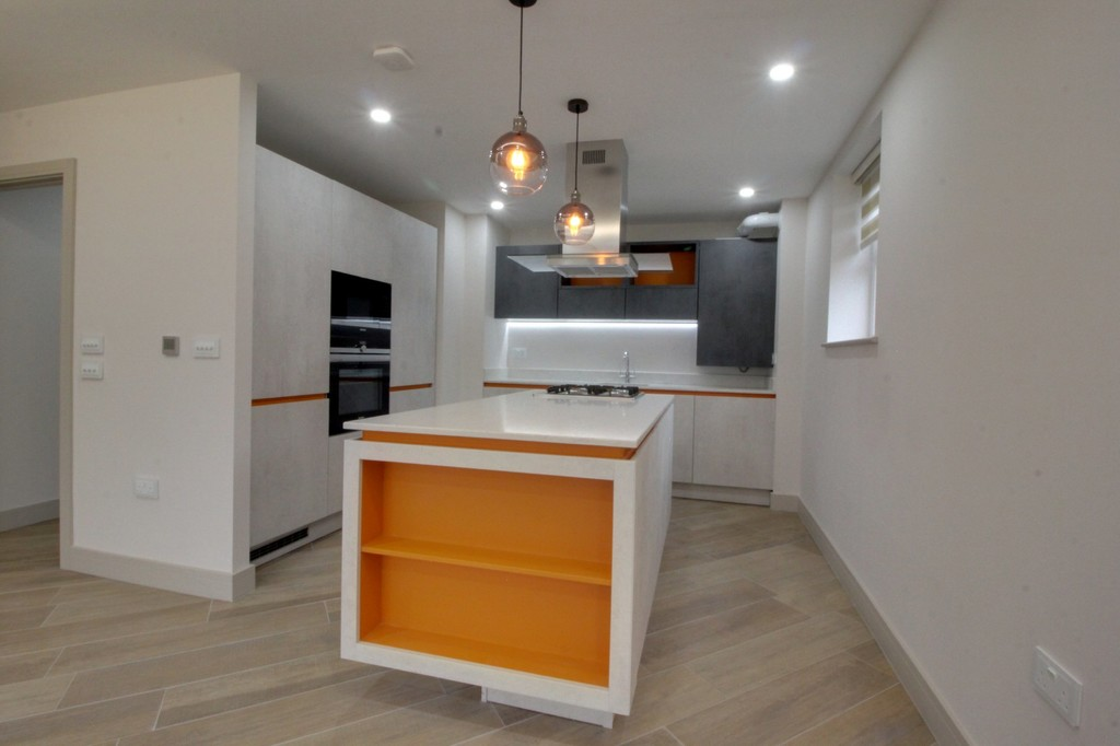 Image 10/10 of property The Willows 110 Edgbaston Road