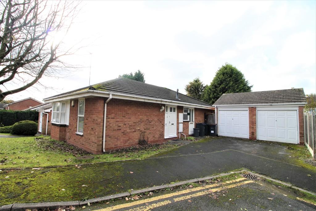 Image 1/10 of property Humphrey Middlemore Drive, Birmingham, B17 0JN