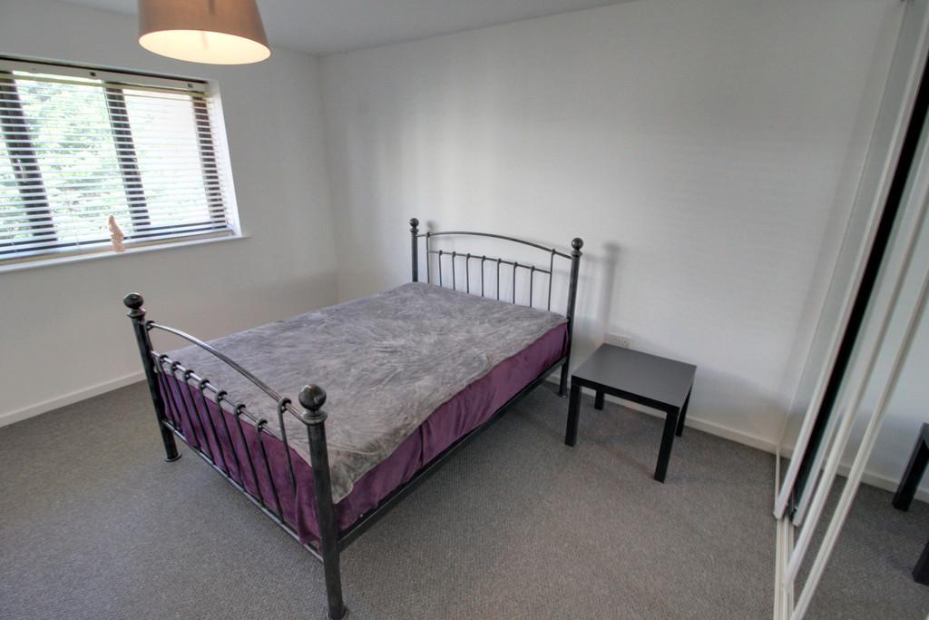 Image 4/6 of property Bellcroft, Birmingham, B16 8EJ
