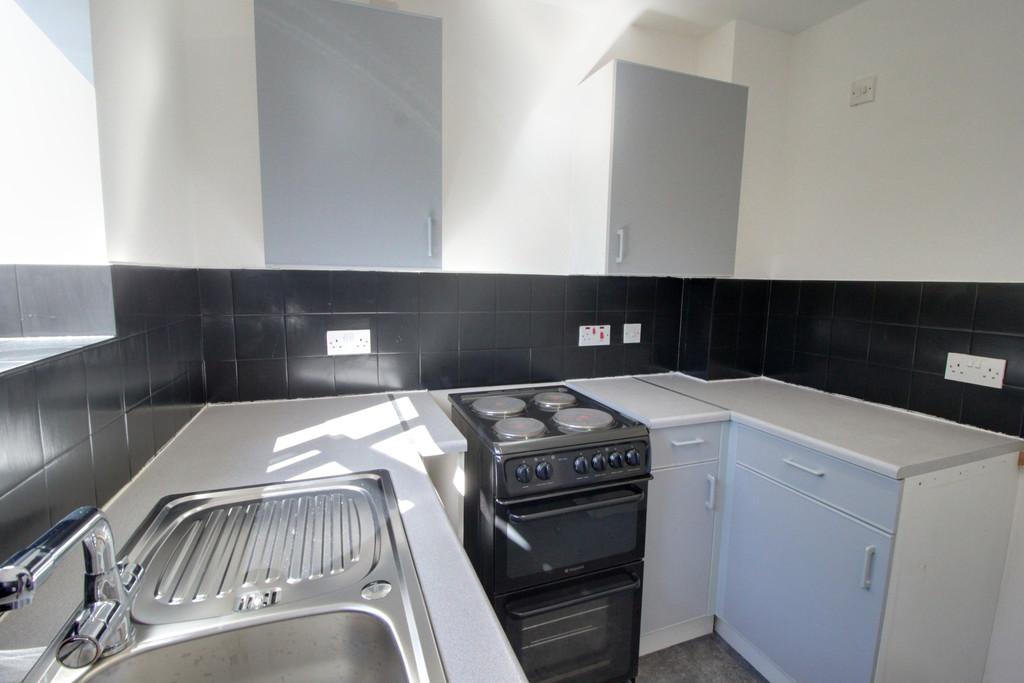 Image 3/6 of property Bellcroft, Birmingham, B16 8EJ