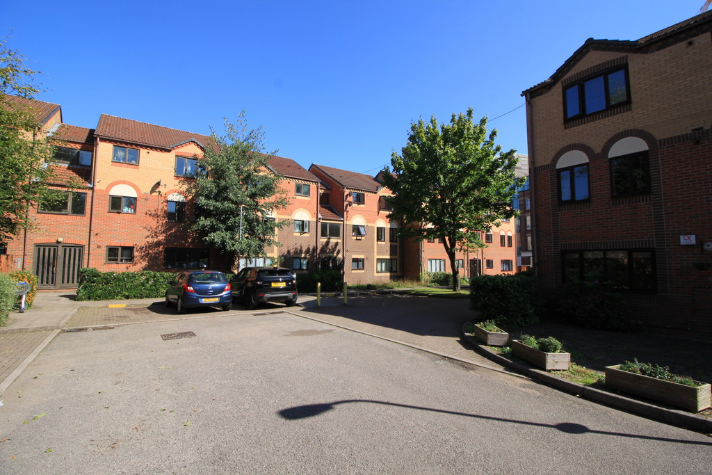 Image 6/6 of property Bellcroft, Birmingham, B16 8EJ