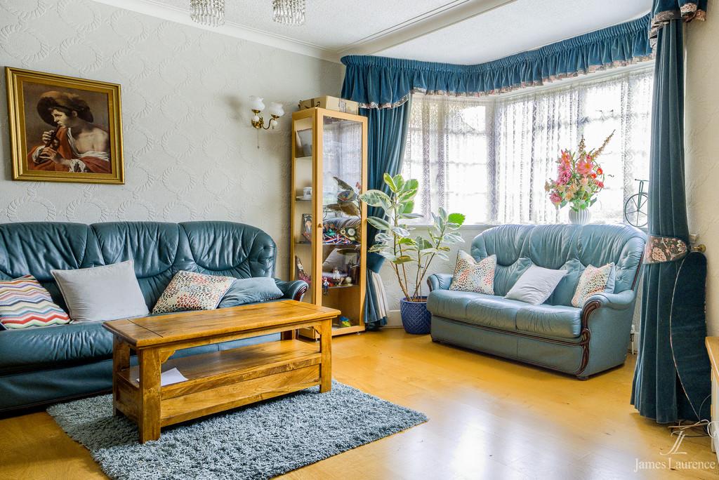 Image 12/15 of property Viceroy Close, Edgbaston, B5 7UR