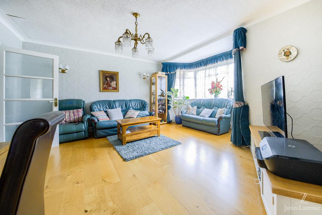 Image 4/15 of property Viceroy Close, Edgbaston, B5 7UR