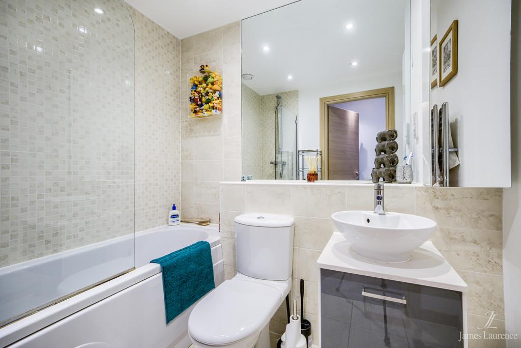 Image 1/11 of property St Pauls Place, 40 St. Pauls Square, Jewellery Quarter, B3 1FQ