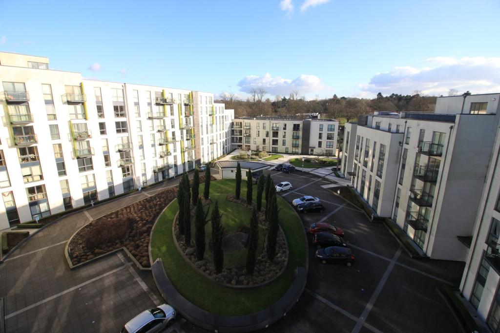 Image 2/10 of property The Boulevard, Edgbaston, B5 7SY