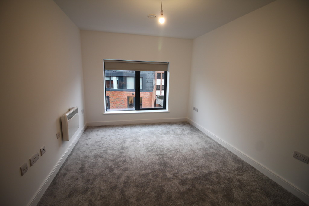 Image 6/12 of property Dayus house , 2 Tenby Street South, Birmingham, B1 3BS