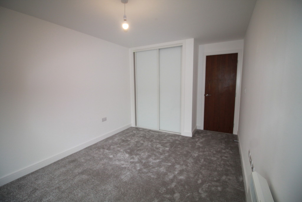Image 8/12 of property Dayus house , 2 Tenby Street South, Birmingham, B1 3BS
