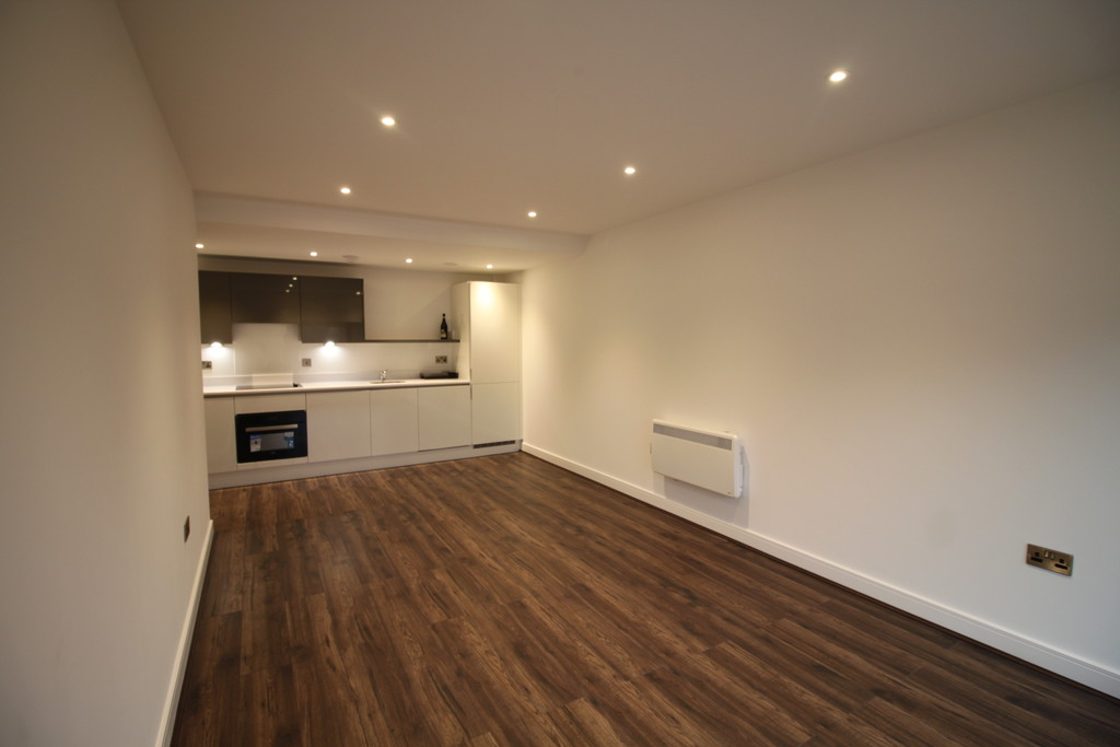 Image 11/12 of property Dayus house , 2 Tenby Street South, Birmingham, B1 3BS