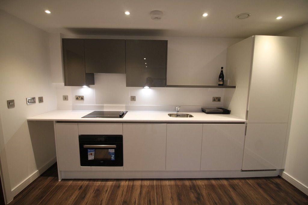 Image 3/12 of property Dayus house , 2 Tenby Street South, Birmingham, B1 3BS