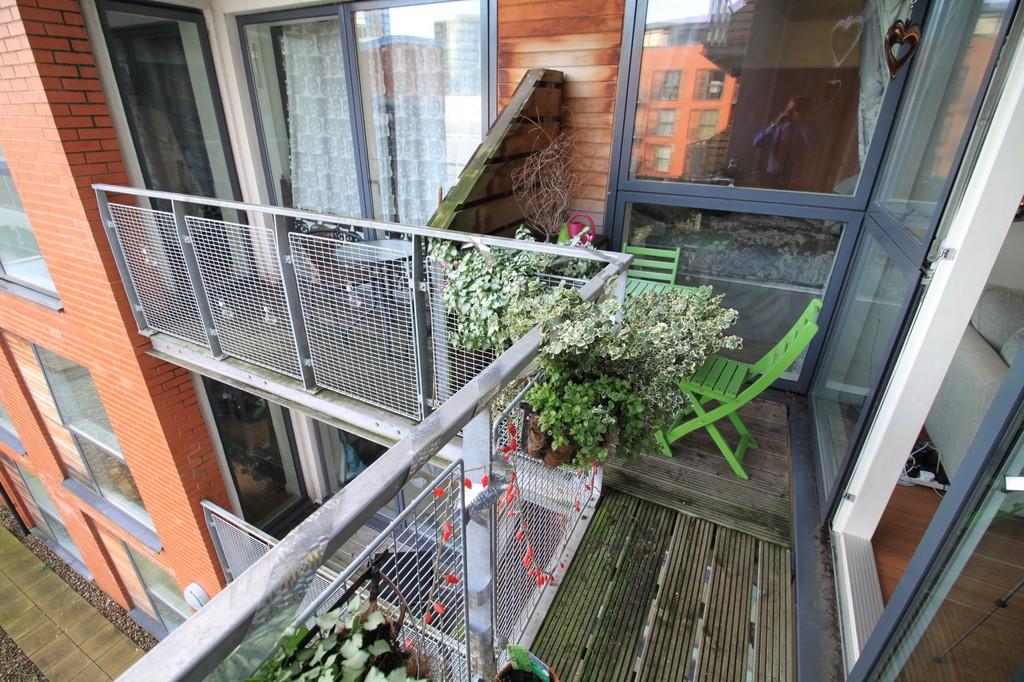 Image 3/12 of property Ryland Street, Birmingham, B16 8FS