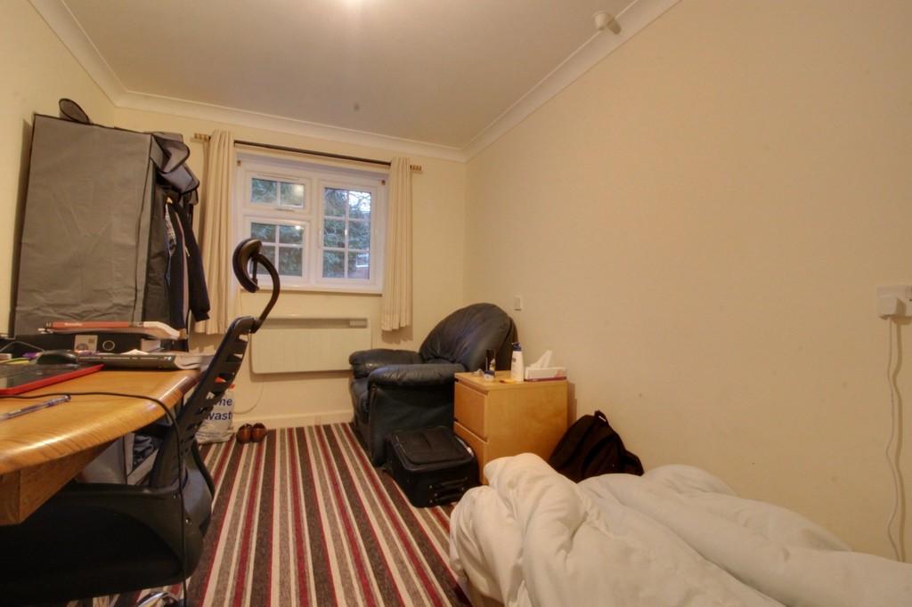 Image 5/7 of property Gilldown Place, Edgbaston, B15 2LR