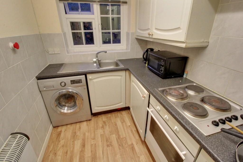 Image 2/7 of property Gilldown Place, Edgbaston, B15 2LR