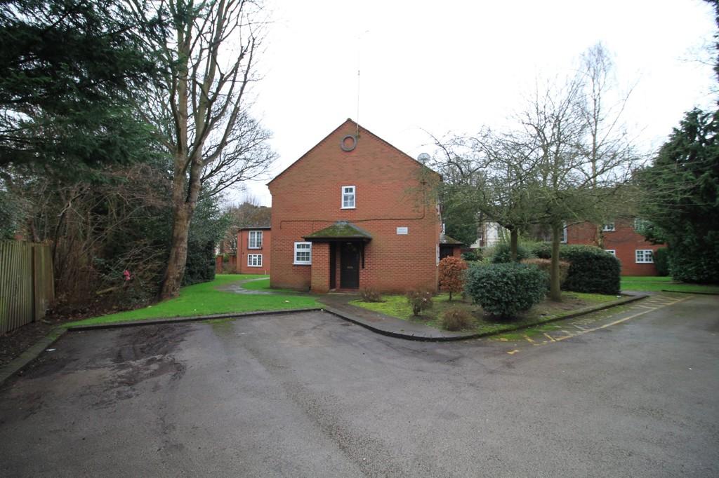 Image 7/7 of property Gilldown Place, Edgbaston, B15 2LR