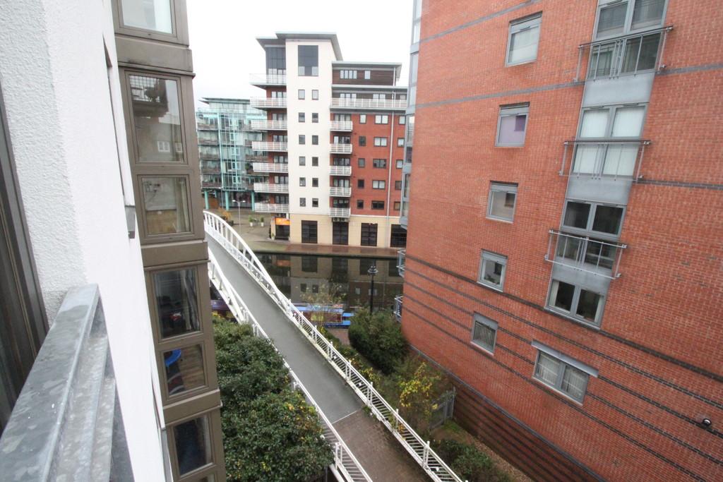 Image 6/11 of property Sheepcote Street, Birmingham, B16 8JB