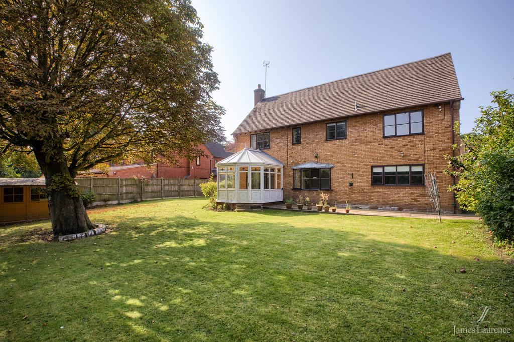 Image 2/15 of property Broomhurst, Edgbaston, B15 3NL