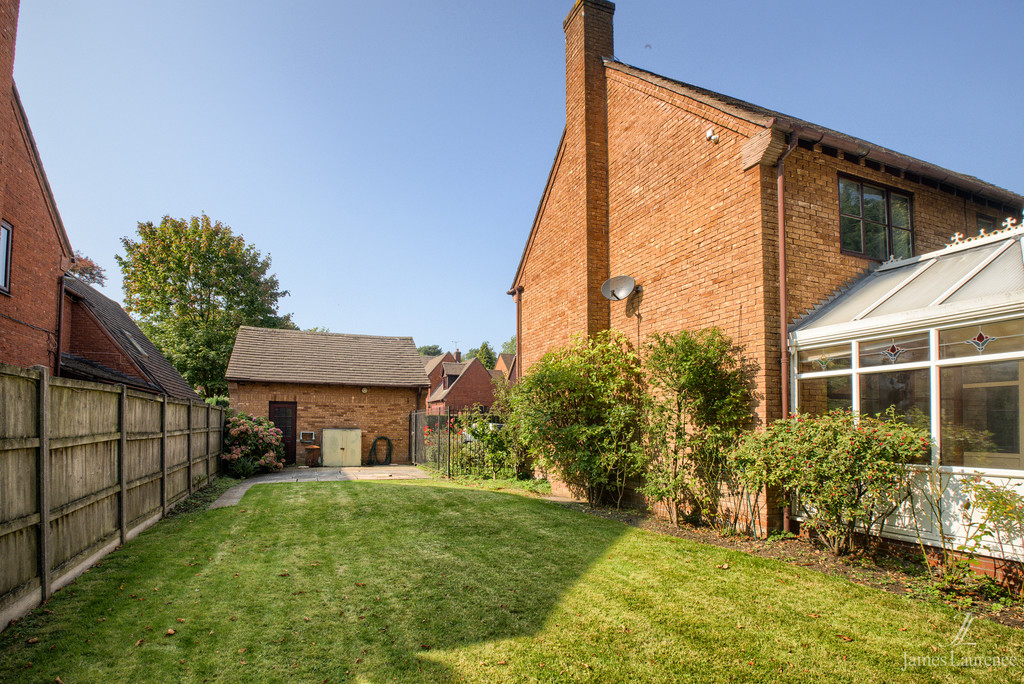 Image 3/15 of property Broomhurst, Edgbaston, B15 3NL