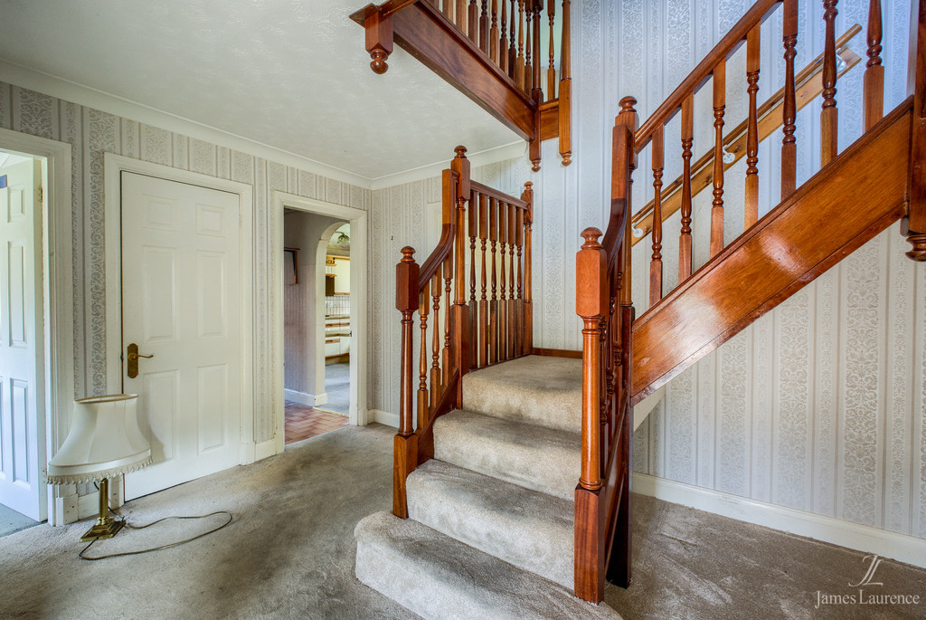Image 8/15 of property Broomhurst, Edgbaston, B15 3NL