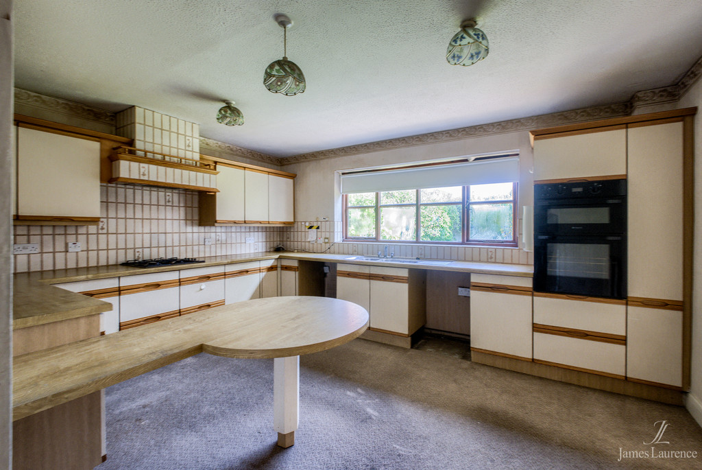 Image 6/15 of property Broomhurst, Edgbaston, B15 3NL