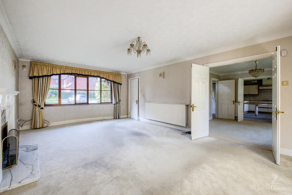 Image 4/15 of property Broomhurst, Edgbaston, B15 3NL