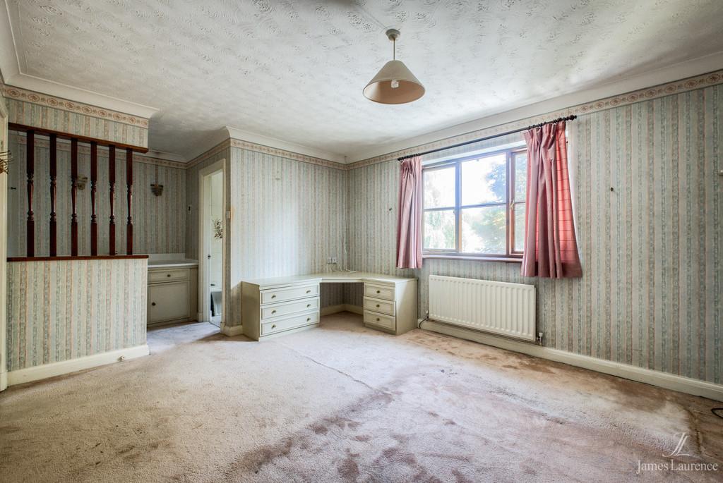 Image 11/15 of property Broomhurst, Edgbaston, B15 3NL