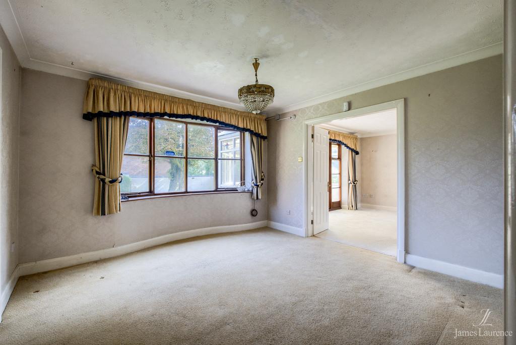 Image 7/15 of property Broomhurst, Edgbaston, B15 3NL