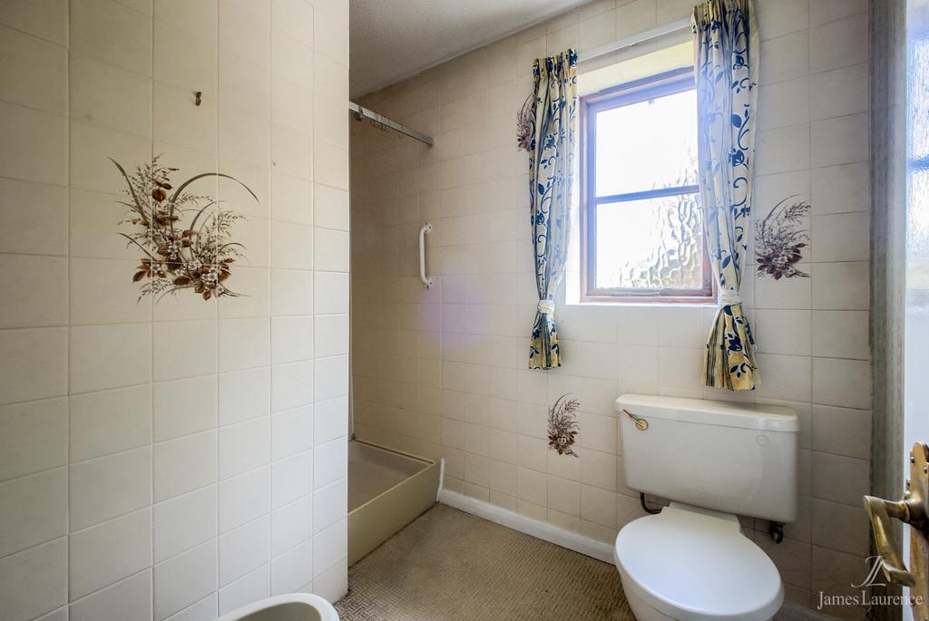 Image 15/15 of property Broomhurst, Edgbaston, B15 3NL