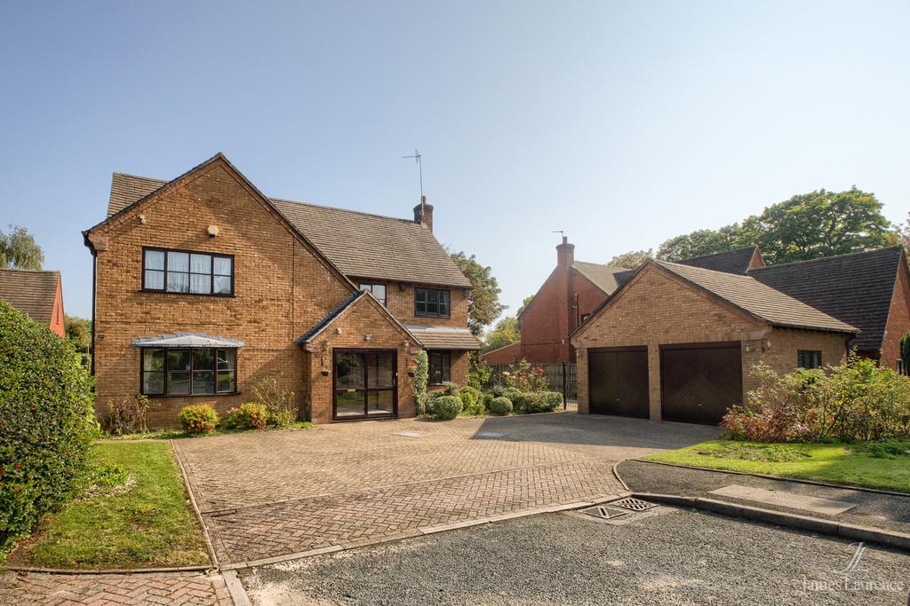 Image 1/15 of property Broomhurst, Edgbaston, B15 3NL