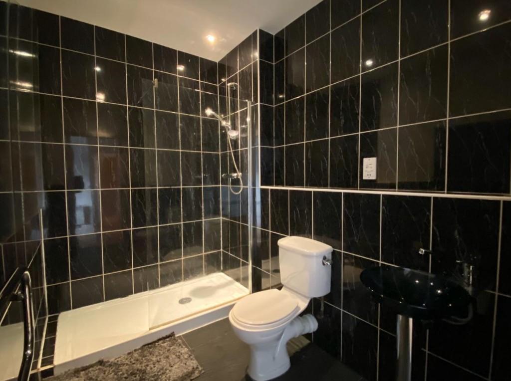 Image 9/16 of property Qube, Scotland Street, Birmingham, B1 2EJ